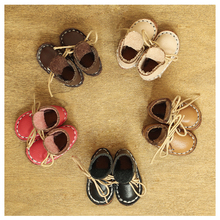 1/8 BJD shoes flip fur casual shoes - MOMOKO JERRYBERRY AZONE BLYTH ox horn button coat for azone momoko licca pullip blyth doll clothes accessories