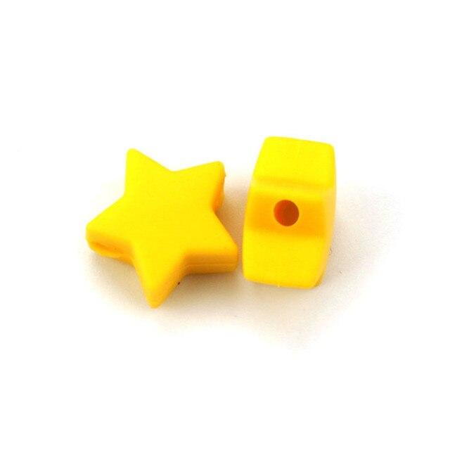 yellow15