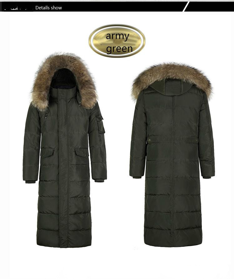 mens-long-coat-winter-jacket-duck-down-parkas (4)_