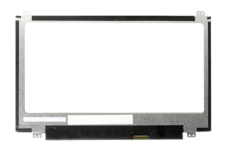 11.6 inch For ASUS X205 X205T X205TA laptop lcd screen N116BGE-EB2 b116xtn02.3 30Pin Slim up and down Screw hole11.6 inch For ASUS X205 X205T X205TA laptop lcd screen N116BGE-EB2 b116xtn02.3 30Pin Slim up and down Screw hole
