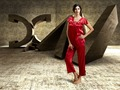 Пижамы Пижамы Пижамы установить Одеяние Платье Set женщины Халат ночной рубашке Домашней Одежды в Помещении Женский Пижамы Пижамы Женщин