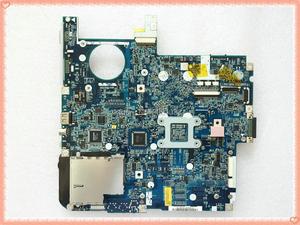 Image 2 - ICW50 LA 3581P dành cho Laptop ACER ASPIRE 5520 5520G Bo Mạch Chủ LA 3581P MB. AK302.005 MB. AK302.002 kiểm nghiệm tốt Miễn Phí Vận Chuyển