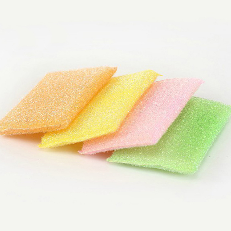 Good Morning Chinese Express : Online buy wholesale good morning towel from china