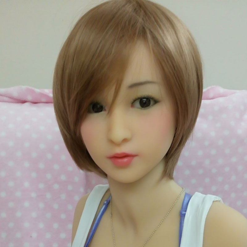 148cm real size Japanese sex dolls Lifelike real silicone sex love doll toy for man silicone sex dolls realistic vagina pussy simulation silicon feet sex toy for adults realistic silicon sex dolls women porno lifelike sex doll