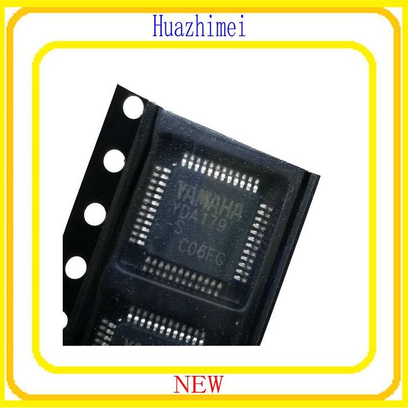25 Piece Lot 1.5K Ohm 1 Watt 5/% Carbon Film Resistor 294-1.5K-RC