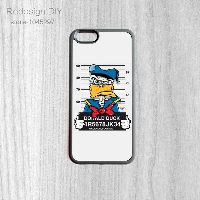 boys iphone 6 case