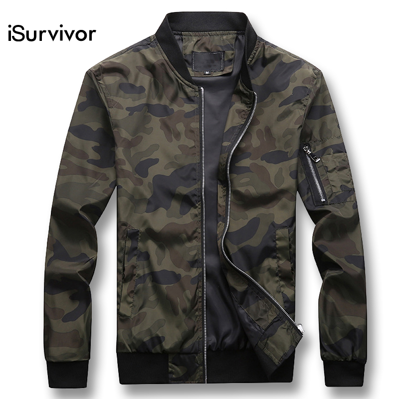 GXXH 2017 Brand Casual Winter New Men s Cotton Padded Jackets Mens Warm Coat Male Thick