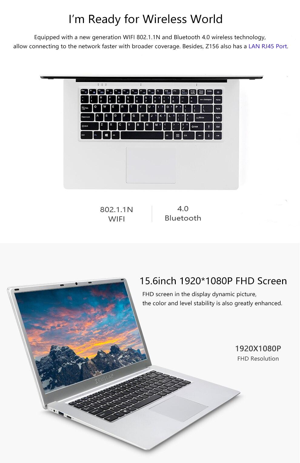 Z156 6+HDD-3