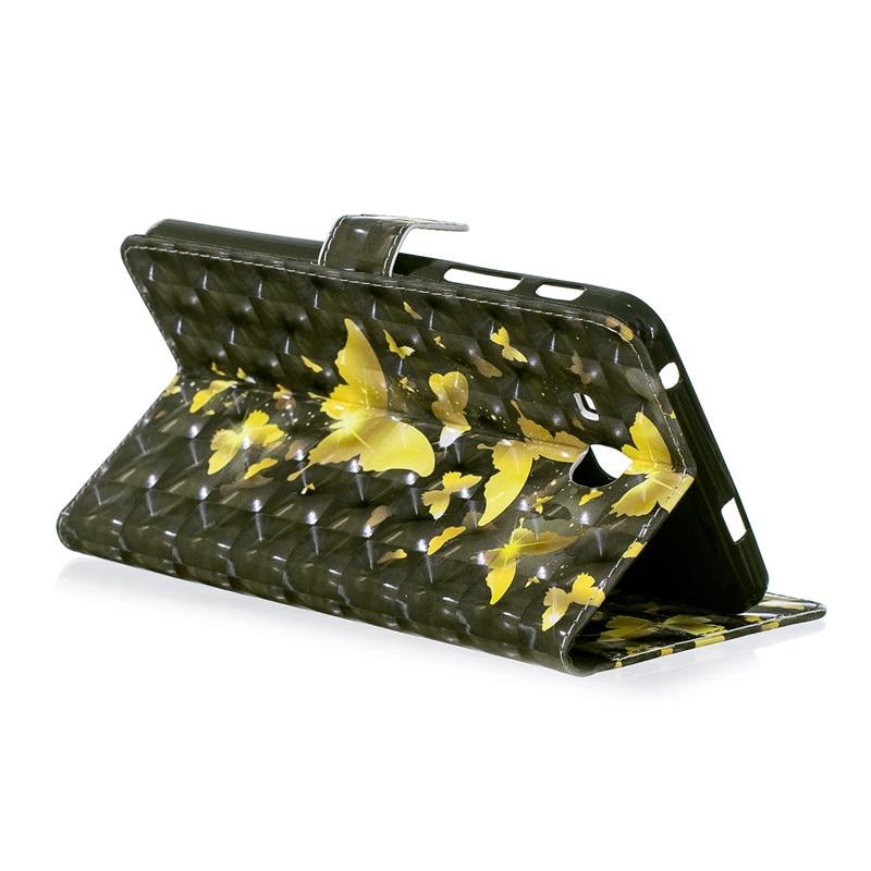 Diamonds Red Crown Skeleton Poker Card Pattern Table Hook Folding Bag Desk Hanger Foldable Holder