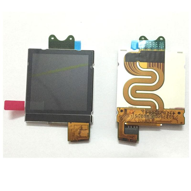 Nexus One Digitizer Circuit Broken Nexus One Touch Screen Circuit