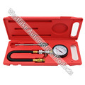 G324 Gasoline Engine Pressure Gauge Unique Compression Tester Car Diagnostic Tool
