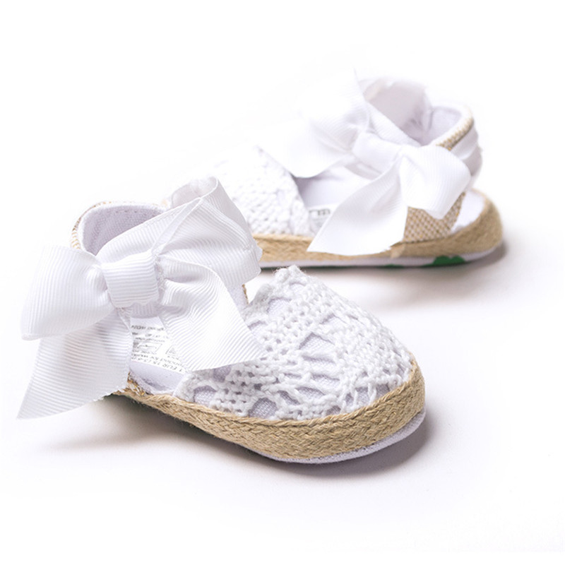 2017-New-Design-Baby-Girl-Sandals-Butterfly-knot-Knitting-Print-Hook-Loop-Soft-Sole-Newborn-Baby-Shoes-Wholesale-1