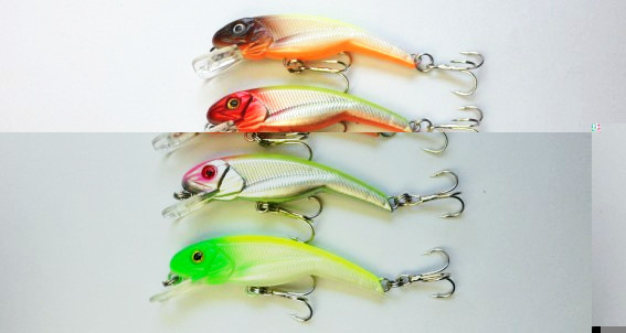 compare prices on lake trout fishing lures- online shopping/buy, Fly Fishing Bait