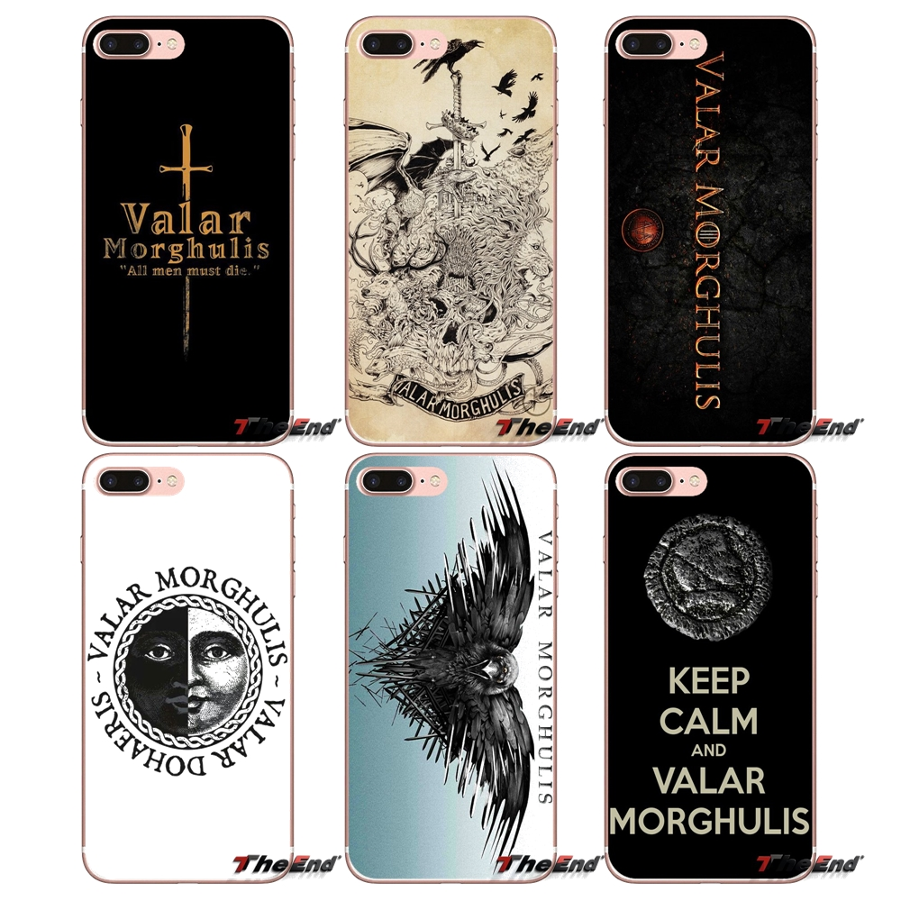 top 9 most popular sony xperia m4 case game of thrones ideas