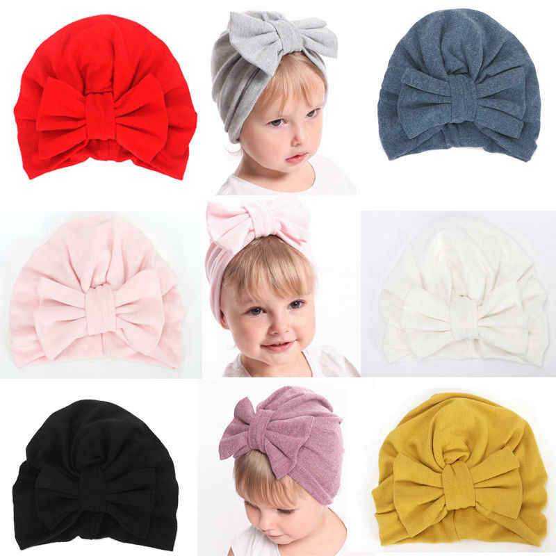 4825a95fc4b5 Detail Feedback Questions about Cute Newborn Toddler Kids Baby Boys ...