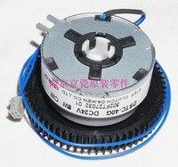 Novo original kyocera 302ft27030 desvio de embreagem para: KM 1635 2035 1648 2550|Peças de impressora| |  -