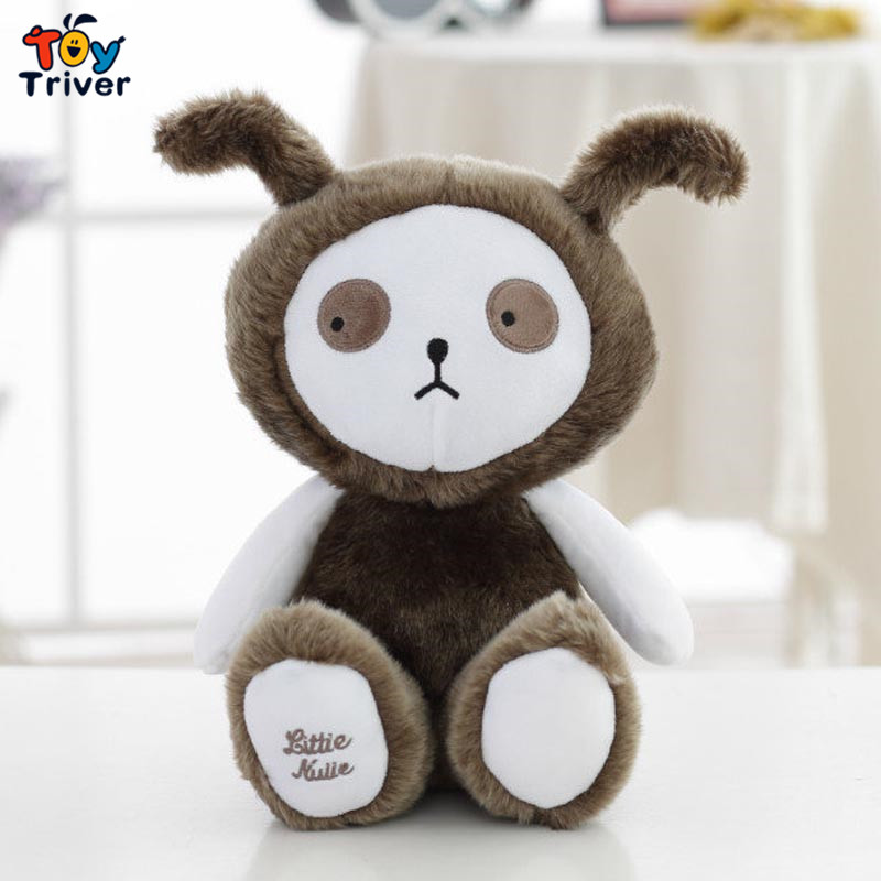 2016 popular ins toy cute little  nulle doll sleep plush stuffed toy for baby children kids girlfriend gift free shipping beluga foam particles stuffed toy doll cute cartoon children s toys to give his girlfriend a gift plush doll