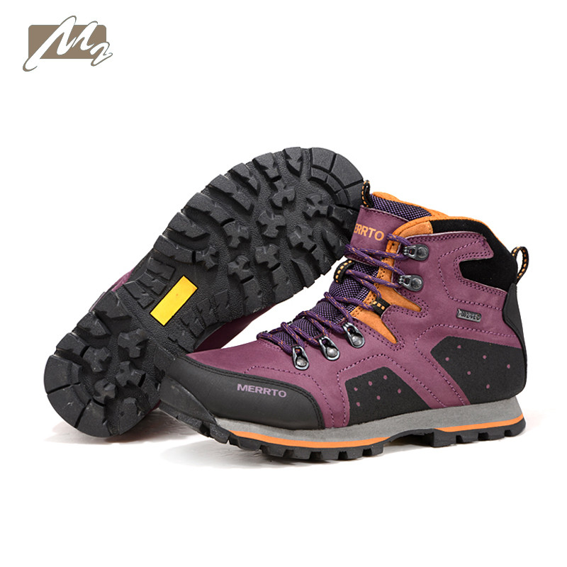 New Couple hiking shoes for womens spring climbing boots Couple girls outdoor colors lady grade school cheap free shipping new 2017 brand men spring autumn outdoor climbing shoes couple climbing hiking lace up rubber breathable shoes 8037