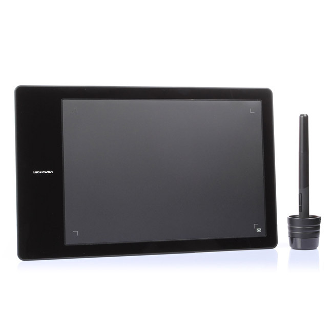 UGEE G3 Professional stylish Digital Art Graphics Drawing Tablet 9 x 6 Interface USB for Windows 2000/XP/8/7/Vista for Mac OS