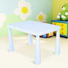 Brilliant Clearance Kids Children Portable Plastic Table Learn Play Camellatalisay Diy Chair Ideas Camellatalisaycom