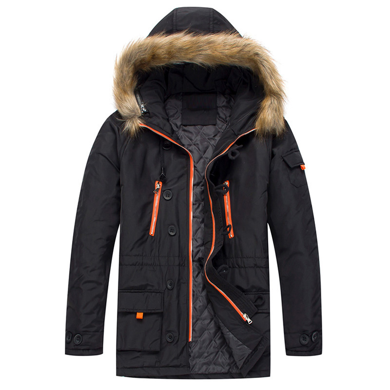 2018-Winter-Long-Coat-Hooded-Jacket-slim-Casual-Men-Warm-Breathable-Cotton-padded-Thick-Mens-Parka (1)