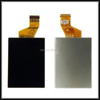 Display LCD Schermo per Samsung WB150F ST88 ST200 ST200F DV300 DV300F SPEDIZIONE WB151F con Retroilluminazione