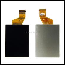 ЖК-экран для Samsung ST88 ST200 ST200F DV300 DV300F WB150F WB151F с подсветкой