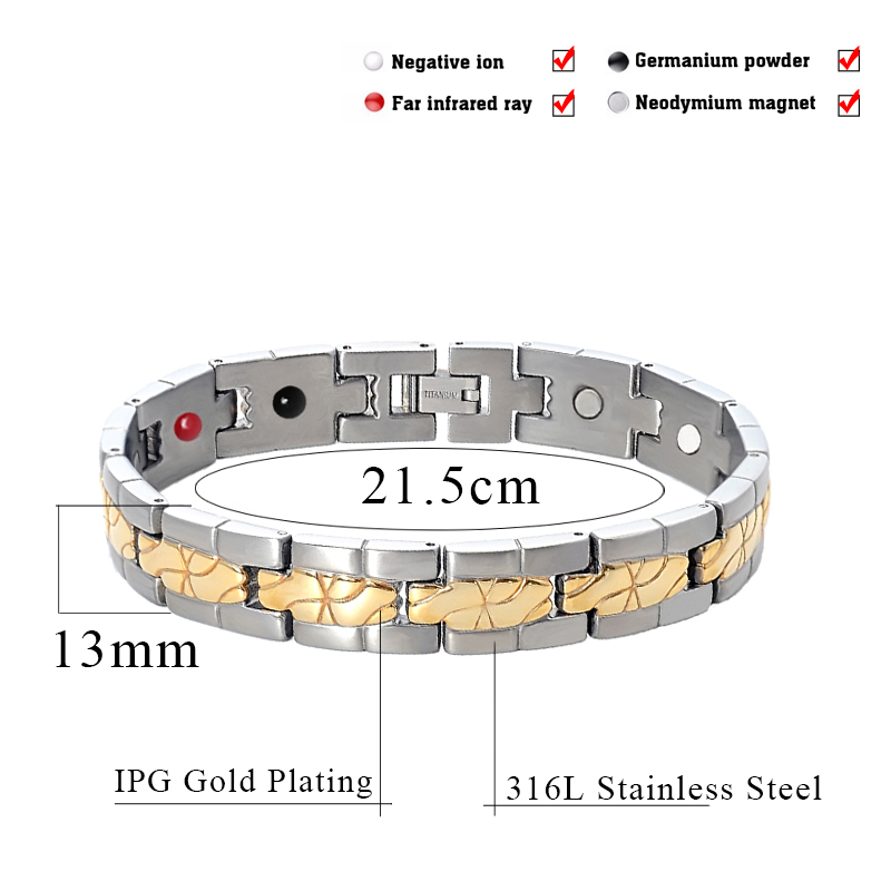 10149 Magnetic Bracelet Details_03