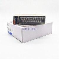 شحن مجاني الاستشعار PLC وحدة استشعار C200H-IA122