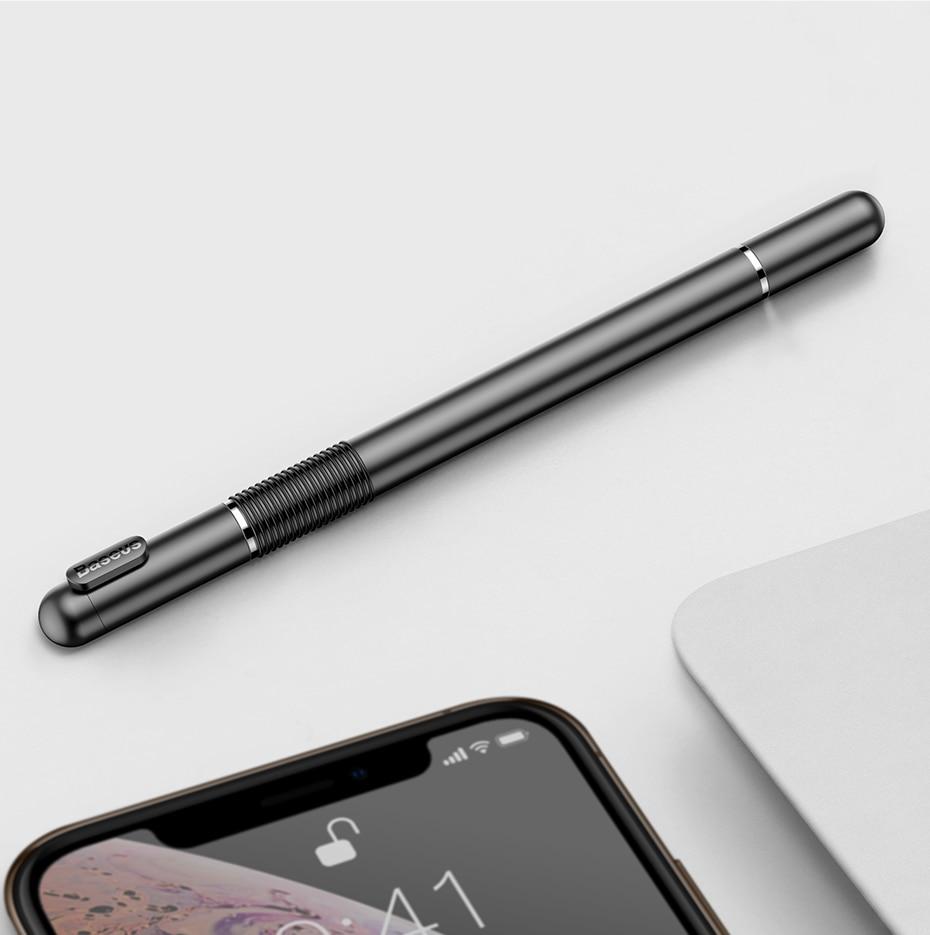baseus stylus pen
