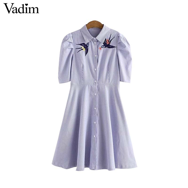 2f34d69515be Galleria bird embroidery dress all Ingrosso - Acquista a Basso Prezzo bird  embroidery dress Lotti su Aliexpress.com