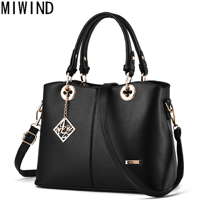 Women Handbag Messenger Bags Famous Brand Clutch Bag High Quality Female Bolsas Femininas Sac A Main Femme handle T1424 pu high quality leather women handbag famous brand shoulder bags for women messenger bag ladies crossbody female sac a main