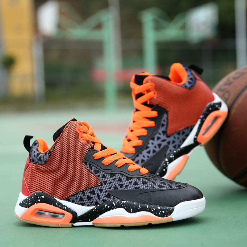 ФОТО 2017 Men's Women's Basketball Shoes Sneaker Trending Style curry 2 Light PU Basketball Sport boots Sneakers For Male Shoes(159)