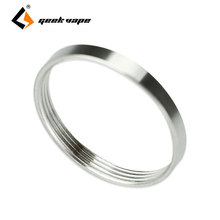 100% Original GeekVape Griffin RTA Wick Ring Accessory Part for Griffin 22 RTA Atomizer to Press Wick Electronic cigarette Vapig