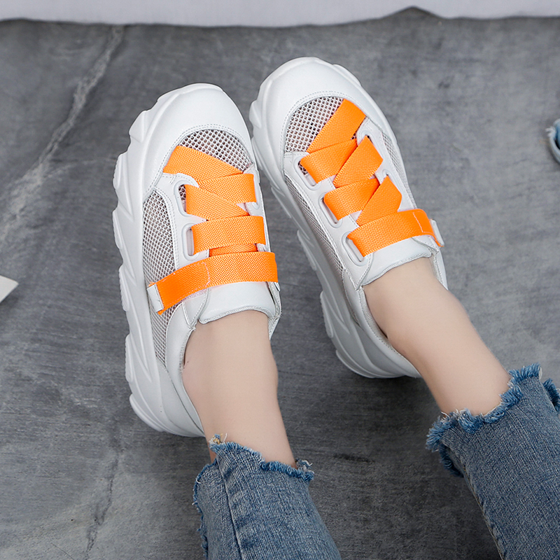 2019 New Style Woman Thickened Sole Running Shoes Breathable Mesh Sport Ultra Boosts Trainers Famale Jogging Zapatillas Hombre2019 New Style Woman Thickened Sole Running Shoes Breathable Mesh Sport Ultra Boosts Trainers Famale Jogging Zapatillas Hombre