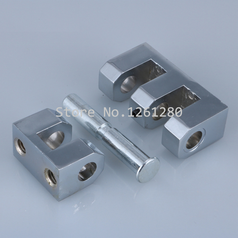 Online Buy Wholesale Removable Hinges From China Removable