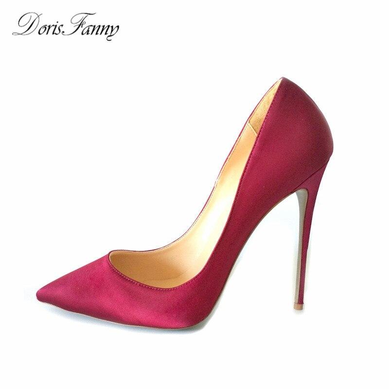 Women Ofiicial Shoe