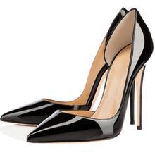 Großhandel ultra thin high heels Gallery Billig kaufen