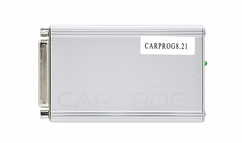 carprog (1)