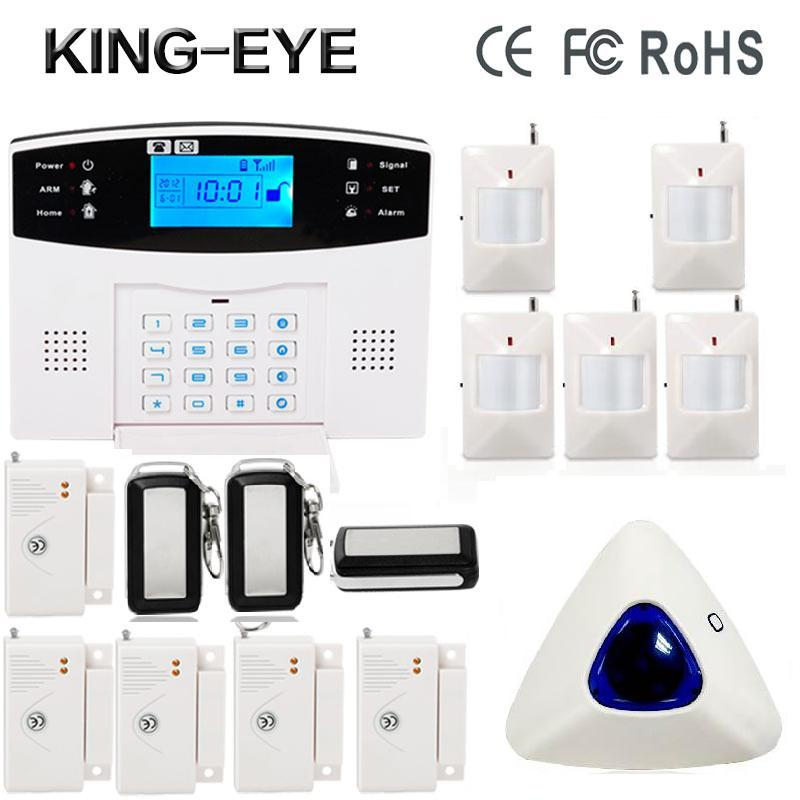 433 MHz alarma gsm spanish alarm systems security home touch screen sms two-way intercom wireless strobe siren indoor PIR motion newly hot sale winter military men fleece tactical softshell jacket polartec thermal polar hooded jacket and coat men clot