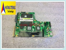 Original for Asus UL30A Laptop Motherboard 60-NWTMB1A00-A03 69N0FSM1AA03 100% Test ok