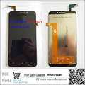 TOP quality original guarantee for lenovo a606 LCD display+Touch screen Panel Digitizer &in stock!