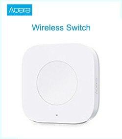 Aqara wireless