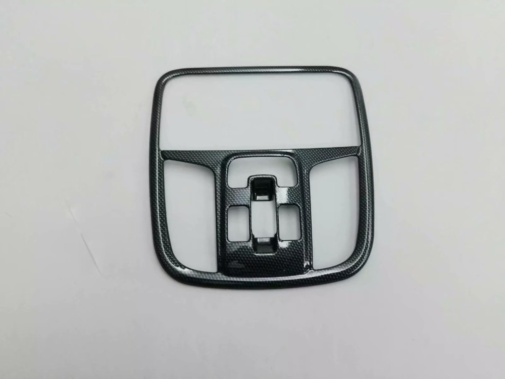 Kia Genuine Accessories 3WF46-AC100 Rear Mud Guard for Select Sportage Models