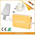 Hot Sale LTE 4G 2600mhz Cellular Booster 4G 2600 Network lte Cell Phone Signal Repeater 65dB Gain Function Mobile Amplifiers