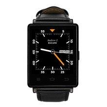 2016 paragon Android Smartwatch herzfrequenz Handgelenk band russisch hebräisch Koreanisch arabisch bluetooth Smart uhr d6 s99 U8 gt08 MOTO360