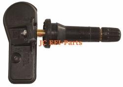 9811764480 monitor ciśnienia w oponach TPMS czujnik dla Citroen Jumpy Peugeot Expert C4 C5 308 3008 508 5008 408