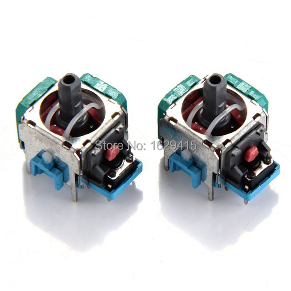 for ps4 3d Sensor Module Potentiometer 6
