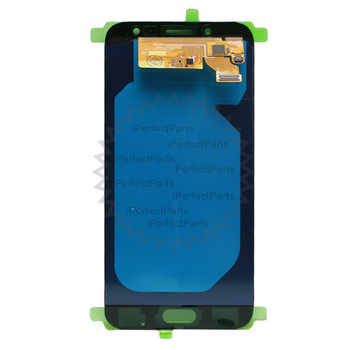 AAA+ test For Samsung Galaxy J730 J7 Pro 2017 LCD Display+Touch Screen Digitizer Assembly Replacement For SAMSUNG J730 LCD