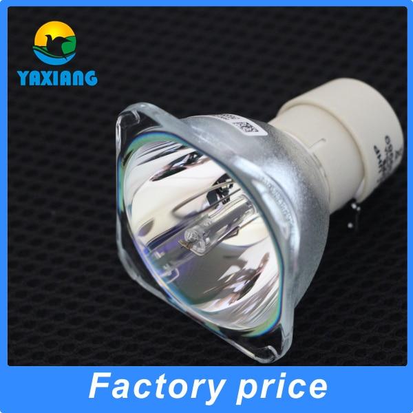 ФОТО 180 days warranty Original Bare Projector Lamp Bulb 5J.J5405.001 for Benq W700 W1060 W703D Projectors
